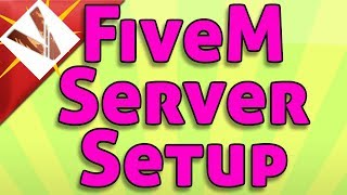Fivem Roleplay Tutorial
