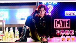 Repeat youtube video JJCC - 어디야 (Where you at) MV