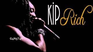 Kiprich - Me Alone (Mad Cobra Diss) - Mad Head Riddim - Kesta Records
