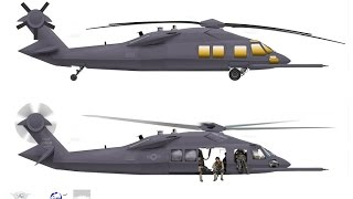 Tai S-70 Battlehawk Helicopter Tyrkey