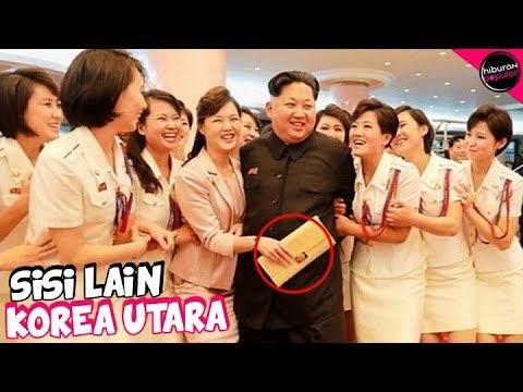 Buatan Kim Jong Un! 5 Fakta Moranbong Girlband KORUT yang Anggotanya Super Cantik dan Berbakat