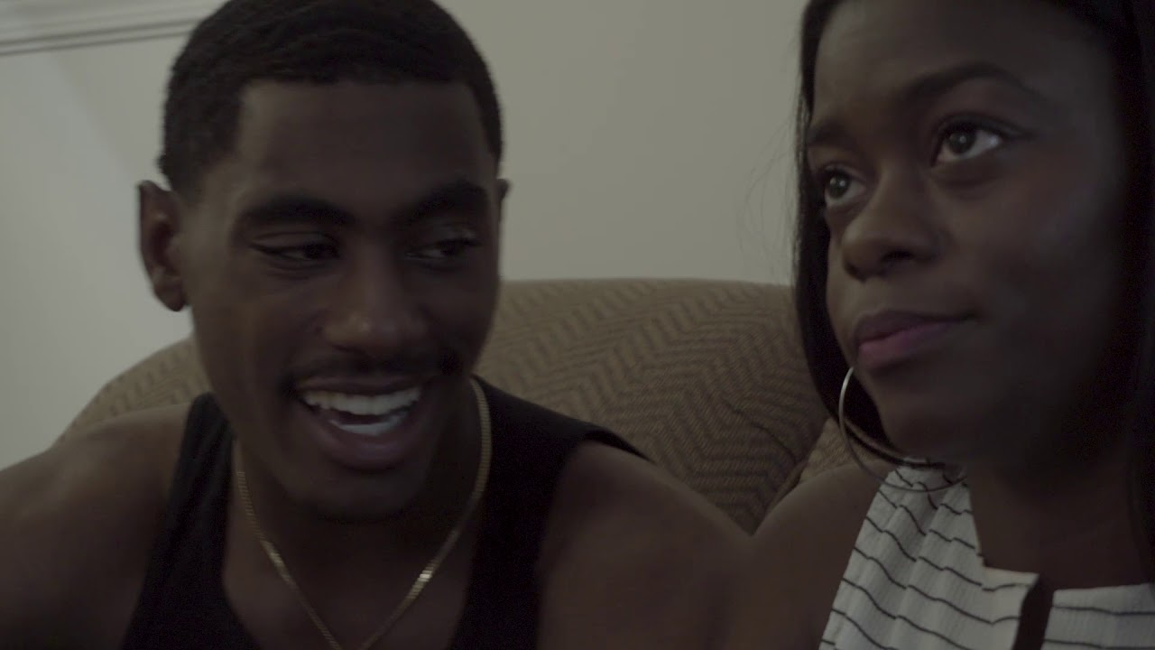 Showtime Productions Young N Love - Short Film