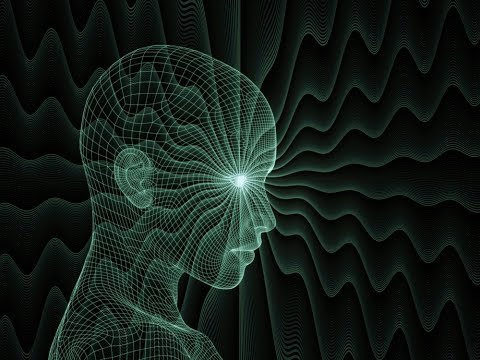 Achieve Your Goals ► Program Your Subconscious Mind | Abundance, Success, Joy 2HRS