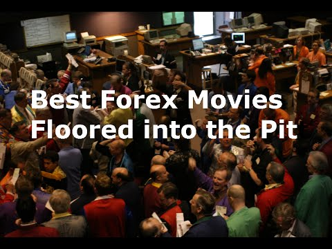 Movie studio rozzano forex