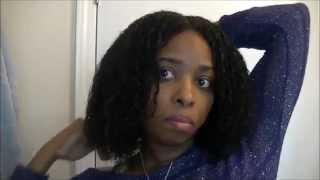 How To Make Sage Darkening Tint/grey Hair