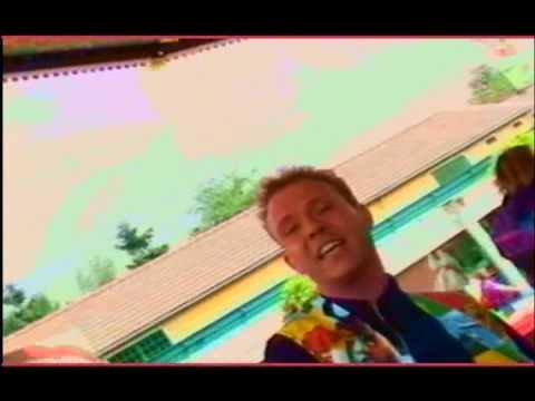 Dennis - Gewoon een vrolijk liedje.mpg
