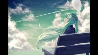 Nightcore - Hung Up
