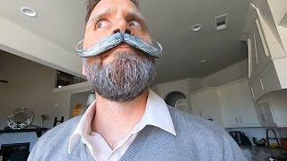 Hello Neighbor in Real Life (SUPERCUT!) KidCity