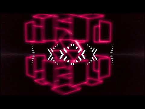 Narcissistic Cannibal ft Kill The Noise (Korn ft Skrillex) Dubstep remix