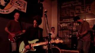 Willie nile & the brothers band ...