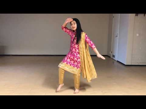 Udaarian - Satinder Sartaaj | Jatinder Shah | Sania