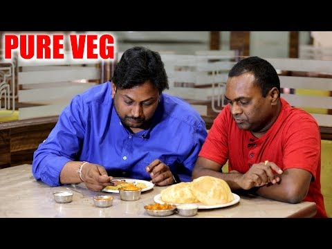 Best Pure Veg Hotel in Hyderabad since 1947   Taj Mahal Malkajgiri  