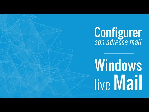 Comment configurer un email Free sur un LumiaKaynak: YouTube · Süre: 6 dakika8 saniye
