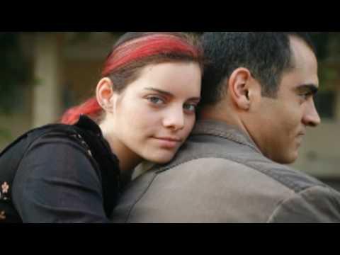Yudith Ravitz - Geula (Soundtrack: Alles für meinen Vater)