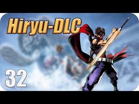 Das Hiryu-Set DLC! #32 • Let's Play Monster Hunter Generations deutsch