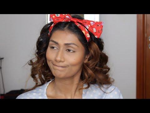 MISADVENTURES OF GETTING A DUBAI DRIVING LICENSE | STORYTIME |Bosslady Shruti