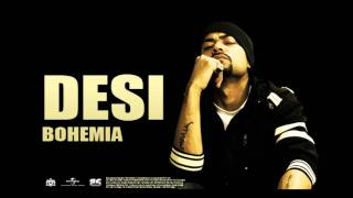 Watch Bohemia Desi video