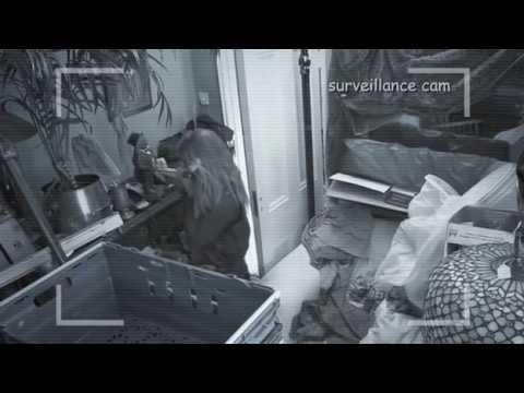 How Clean is Your House   S07E03   Veronique, Aldershot