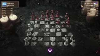 Chess Ultra - Spanish Bishop