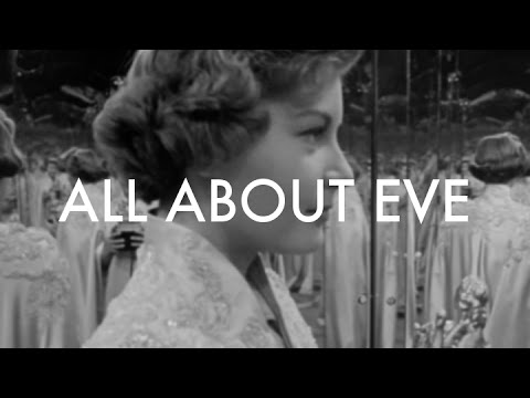 Essential Films: All About Eve 1950