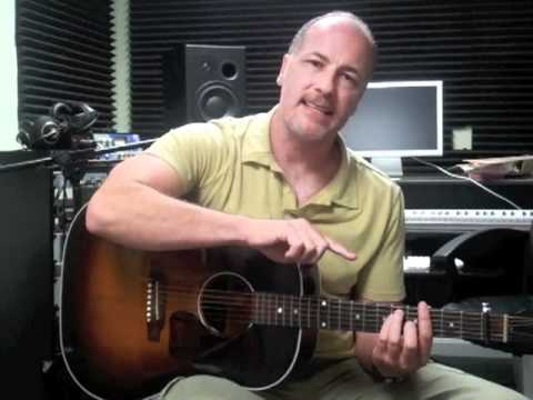 """How to Play the """"Bo Diddley Beat"""" on Guitar"""
