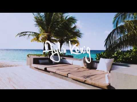 Park Hyatt Maldives | travel diary | Aylin Koenig