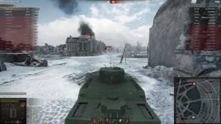 Воин 11 убитых