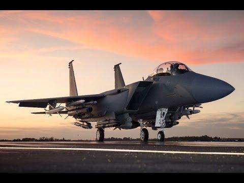 Download F 15 Eagle N24 Doku