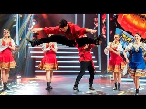 Тодес студия вильнюс русский танец youtube.