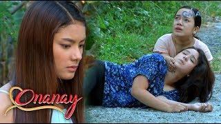 Onanay: Pagmamakaawa ni Onay kay Natalie | Episode 123