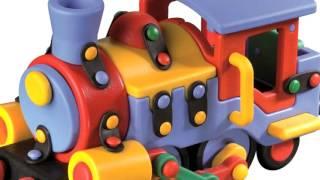 Купить детские игрушки для мальчиков(Интернет магазин игрушек https://goo.gl/5WMvbx Купить игрушки для детей, детские игрушки по низким ценам с доставкой..., 2015-11-01T12:57:41.000Z)