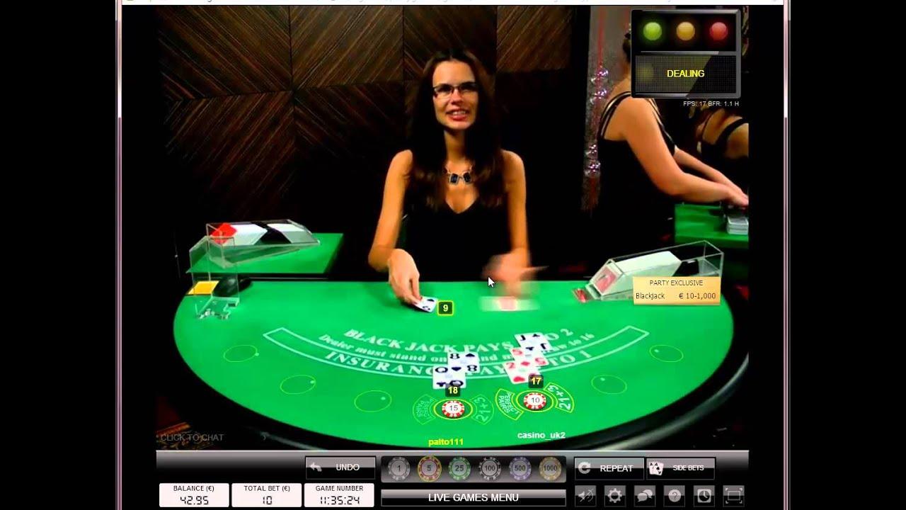 borgota casino investor relations