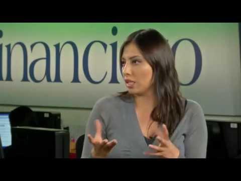 Pregúntale Tú ~ invitada Leticia Quezada, delegada de La Magdalena Contreras