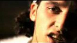 Ali B feat Gio, Yes-R & Darryl - Groupie Love