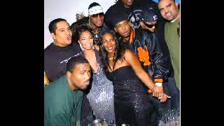 Ja Rule ft  Lloyd   Where I'm from   YouTube