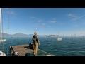 Watch Dogs 2 - Gtx 1070 Gigabyte Windforce 2x - Benchmark