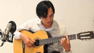Yesterday (The Beatles) - Nguyễn Bảo Chương
