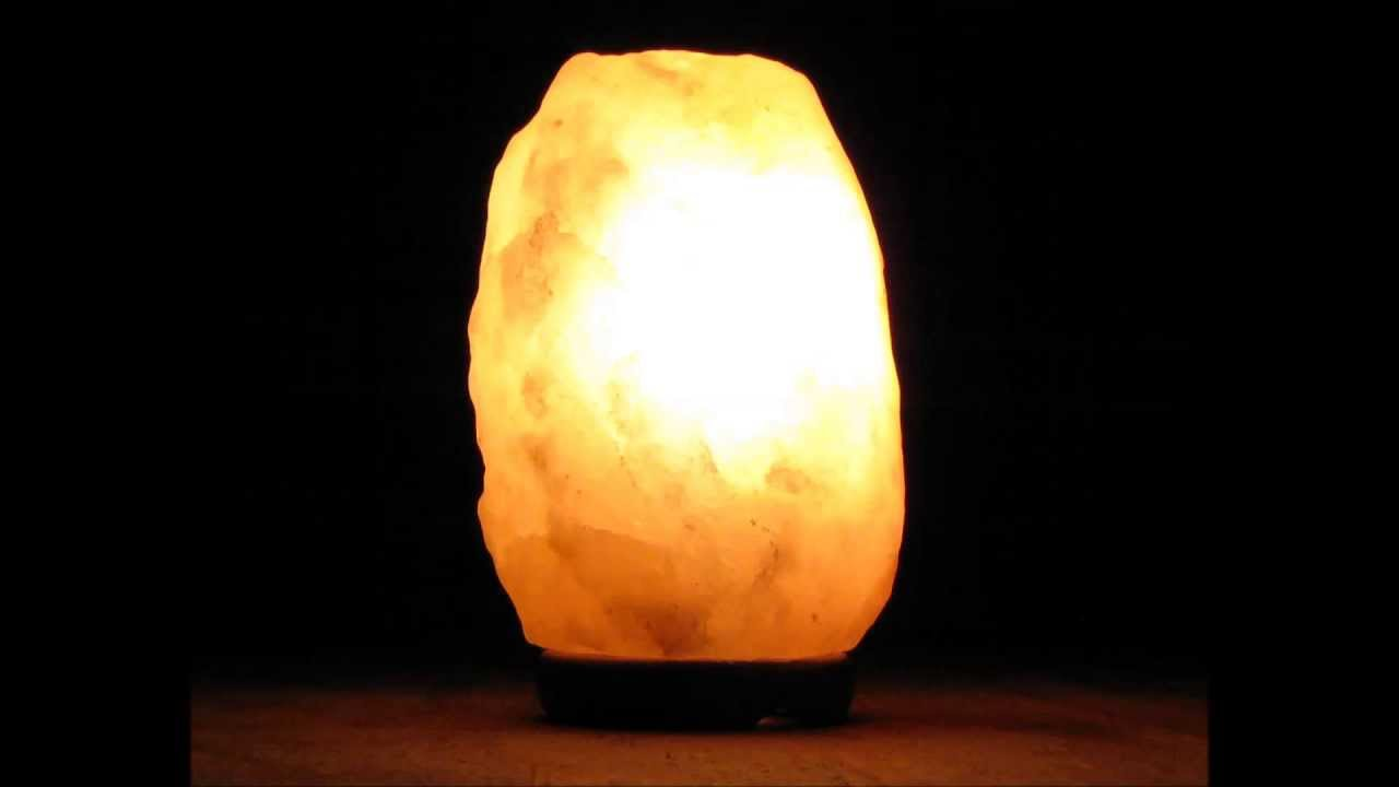 Himalita Super Large Natural Himalayan Salt Lamp - 80-90 lb - Wholesale /  Importers / Dropship