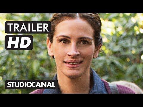 WUNDER Trailer Deutsch | Ab 25. Januar 2018 im Kino!