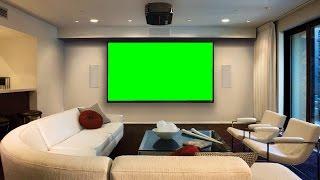 Room Background Youtube 3