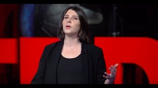 The Kids Will Be Alright | Melissa Sariffodeen | TEDxYouth@Toronto
