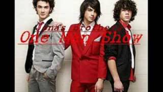 Jonas Brothers All Songs To Download (Featuring JB Artwork)