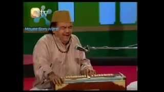 Sare la makan se talab hui by Maqbool sabri Full