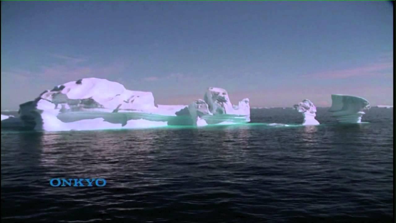 ONKYO AVR AV Home Cinema Receiver - TX-NR609 & AppleTV with AirPlay ...
