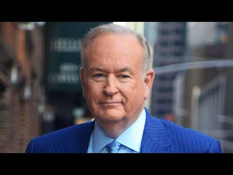 Bill O'Reilly Exclusive Interview About His Return On Television   STC News