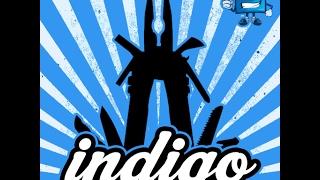 Indigo Kodi Wizard by TvAddons