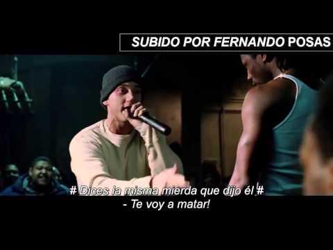 B RABBIT VS LOTTO SUB ESPAÑOL HD