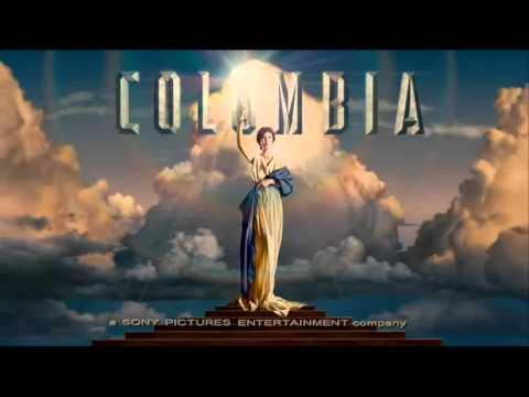 Paramount,Mandate,Lionsgate,DreamWorks,Universal,Columbia