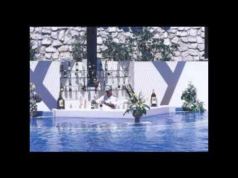 Amman Hotels - OneStopHotelDeals.com