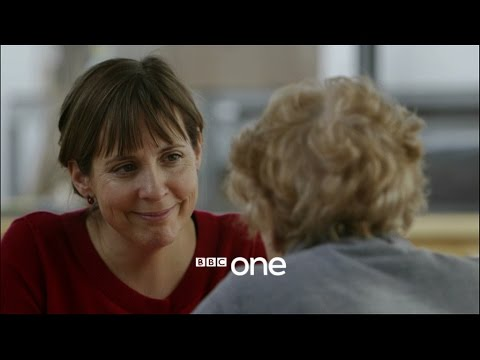 The Gift: Trailer - BBC One
